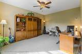 25 Clearwater Drive - Photo 27