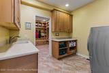 25 Clearwater Drive - Photo 41