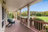 25 Clearwater Drive - Photo 45