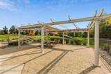 25 Clearwater Drive - Photo 48