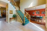 25 Clearwater Drive - Photo 6