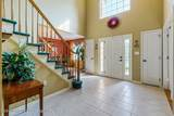 25 Clearwater Drive - Photo 7