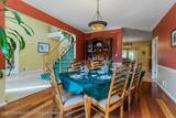 25 Clearwater Drive - Photo 9