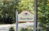 15 Pheasant Meadow Drive - Photo 22