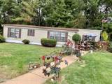 466 Charles Place - Photo 1