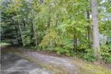 23 Cottontail Drive - Photo 29
