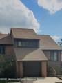 403 Schooner Drive - Photo 11