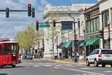 293 Spring Street - Photo 28