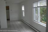 205 Blaine Avenue - Photo 5