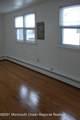 244 Fremont Avenue - Photo 5