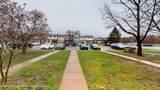 112 Greenwood Loop Road - Photo 3