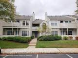 432 Winterberry Court - Photo 2
