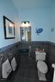 4 Blue Heron Lane - Photo 11