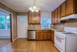 550 Cedar Avenue - Photo 1