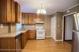550 Cedar Avenue - Photo 2