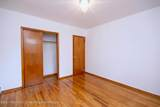 550 Cedar Avenue - Photo 7