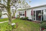 340D Narragansett Lane - Photo 4