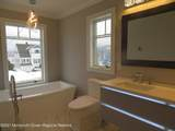 161 Baltimore Avenue - Photo 49