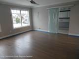 161 Baltimore Avenue - Photo 58