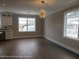 161 Baltimore Avenue - Photo 46
