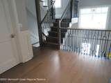 161 Baltimore Avenue - Photo 59