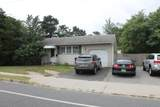 280 Chambersbridge Road - Photo 1