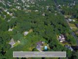 2795-2797 Asbury Avenue - Photo 9