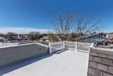 92 Sandy Point Drive - Photo 34