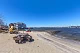 92 Sandy Point Drive - Photo 45