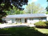 50 Holmes Mill Road - Photo 1