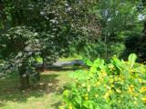 50 Holmes Mill Road - Photo 2