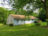 50 Holmes Mill Road - Photo 21