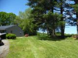 50 Holmes Mill Road - Photo 22