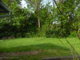 50 Holmes Mill Road - Photo 24