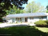 50 Holmes Mill Road - Photo 25