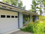 50 Holmes Mill Road - Photo 3