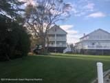 750 Princeton Avenue - Photo 59