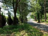 91 Schibanoff Lane - Photo 27