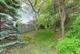 540 Hillside Avenue - Photo 28