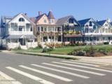 57 Main Avenue - Photo 13