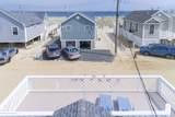 3295 Seaview Road - Photo 21