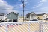 3295 Seaview Road - Photo 24