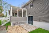 47 Mohican Avenue - Photo 10