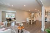 47 Mohican Avenue - Photo 40