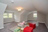 47 Mohican Avenue - Photo 57
