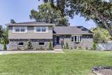 47 Mohican Avenue - Photo 6