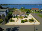 532 Port Au Peck Avenue - Photo 40