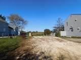 138 Cranberry Avenue - Photo 2