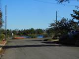 138 Cranberry Avenue - Photo 3