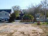 138 Cranberry Avenue - Photo 4